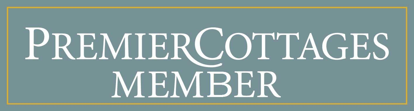 A Premier Cottages Member